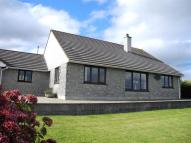 Detached Bungalow for sale in South Cornish Coast