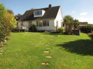 4 bedroom Detached home for sale in Lewman Road, Probus...