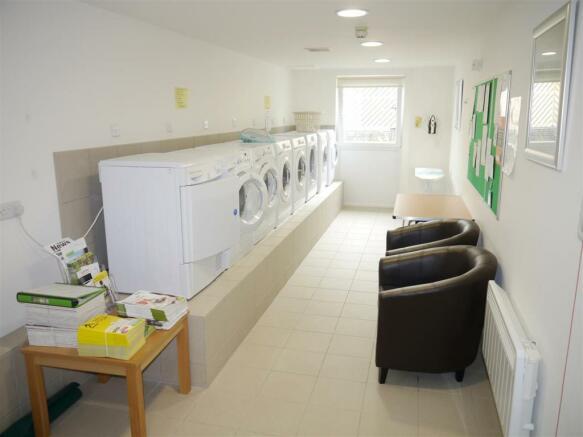 lys lan laundry.JPG