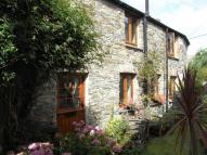 3 bedroom Cottage for sale in Fore Street, St. Columb
