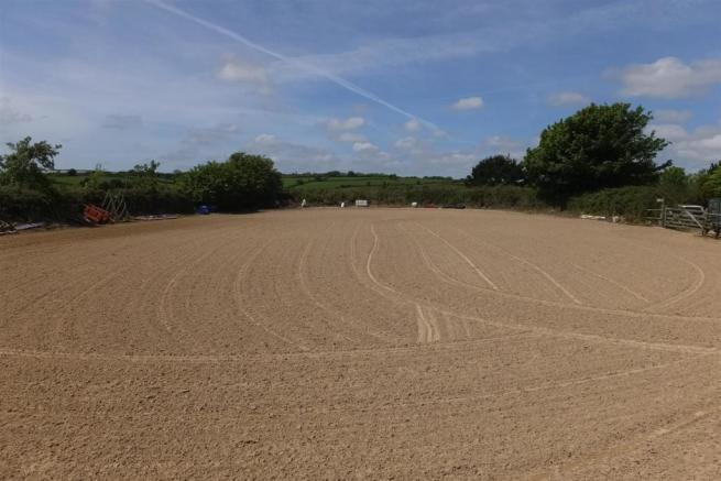 Sand School.JPG