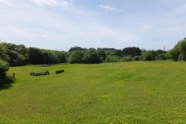Cross Country Course 2.JPG