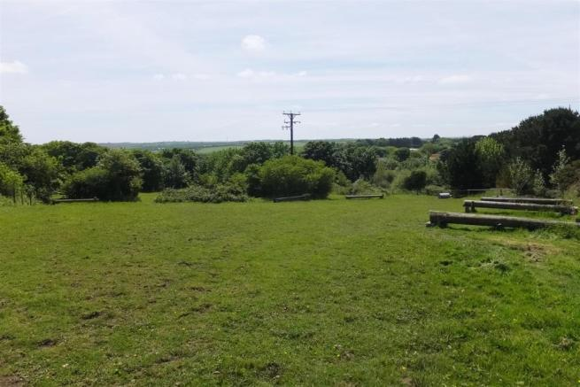 Cross Country Course.JPG
