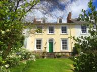 6 bedroom Town House in The Parade, Truro