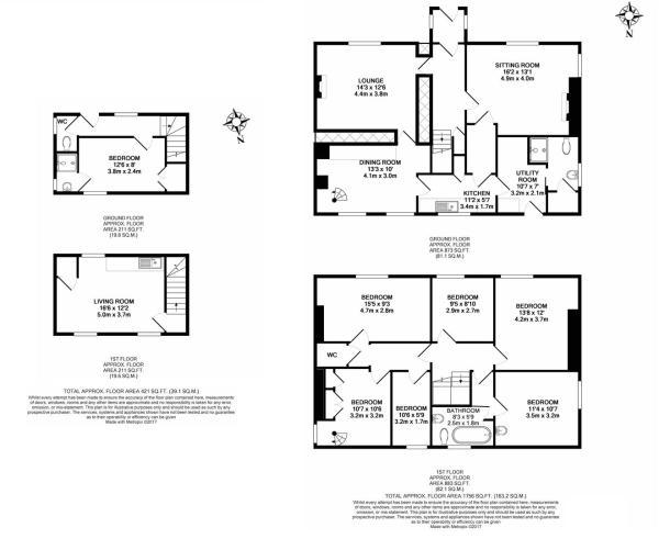 Hall Farm and Barn - Floorplan.jpg