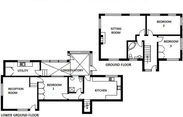 Badgers Brook floorplan.jpg