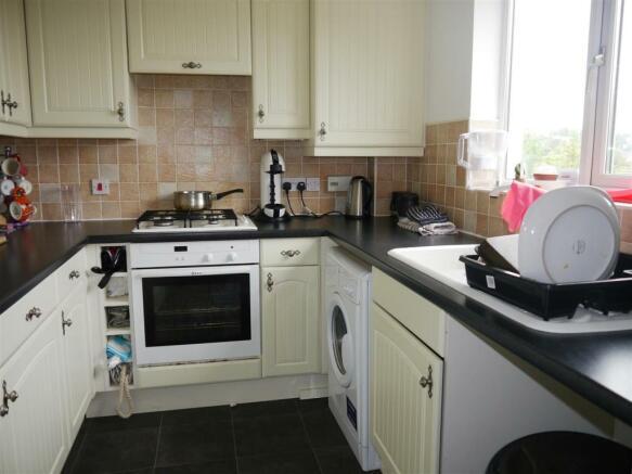 tinney kitchen 1.JPG