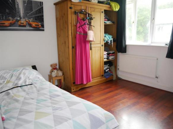 tinney bedroom 3.JPG