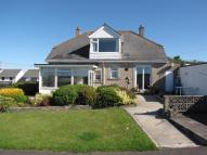 Detached property for sale in Probus
