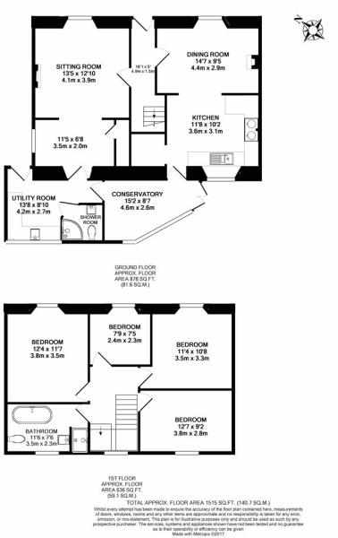 The Firs - Floorplan.JPG