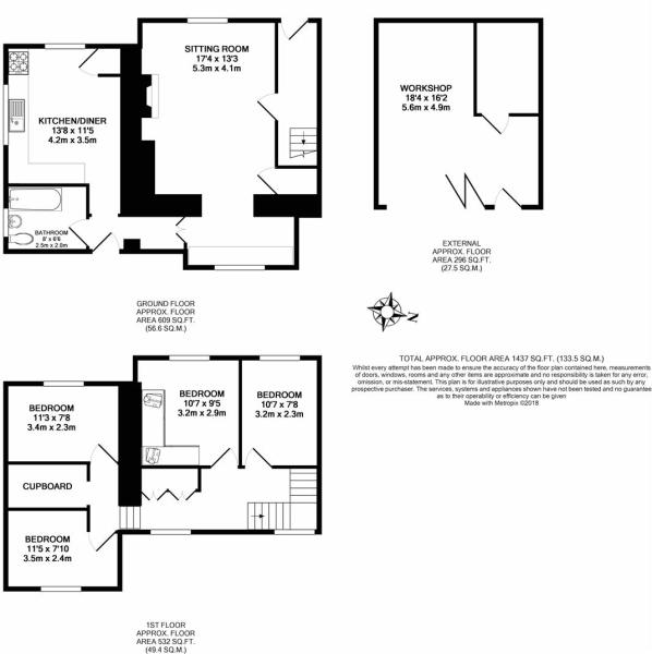 7 Grove Cottages - Floorplan.1.JPG