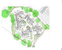 Trewirgie Road Site Plan.png