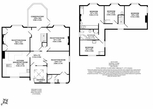 Lambrook Farm House - Floorplan.jpg