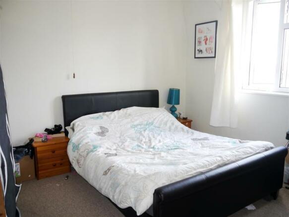 trel master bedroom.JPG