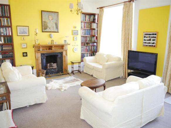 strang living room.JPG