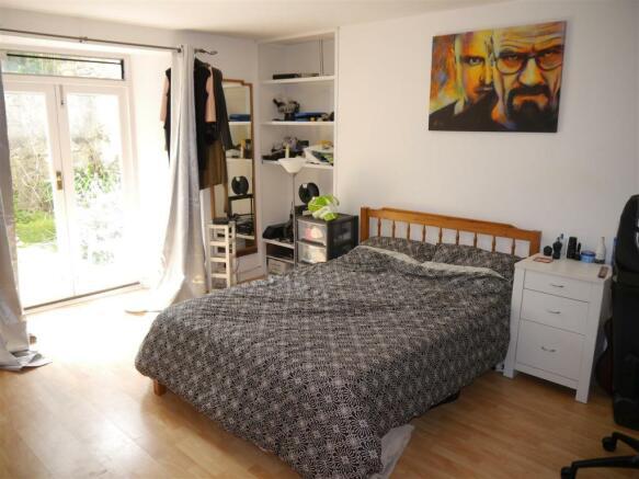 base bedroom 1.JPG