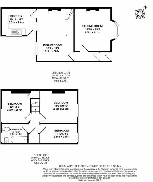 4 Richmond Hill - Floorplan.JPG