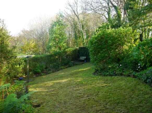 rill garden 2 new.JPG