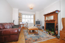 semi detached house for sale in Royal Gardens, Hanwell