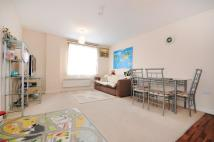 2 bedroom new Apartment for sale in Boston Park Road, TW8