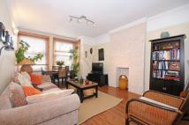 2 bed Apartment in Windermere Road, W5