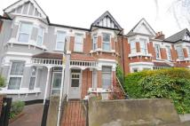 2 bedroom Apartment for sale in Adelaide Road, W13