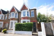 2 bed property in Hatfield Road, W13