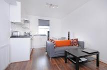 Apartment for sale in Boston Park Rd, TW8