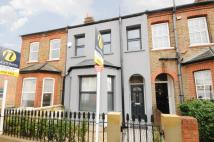 Flat for sale in Cambridge Road, W7