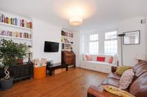Flat for sale in Windmill Road, TW8