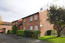 Flat for sale in Clementine Close, Ealing