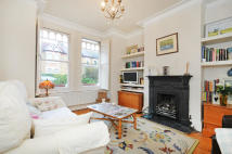 Maisonette for sale in Chandos Avenue, Ealing