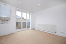 2 bedroom Apartment for sale in Northfield Avenue, W13