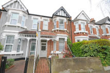 2 bedroom Flat for sale in Adelaide Road, Ealing