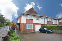 Detached home for sale in Old Oak Road, Acton