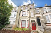 property for sale in St Stephens Avenue, W12
