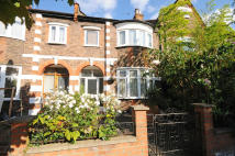 3 bed home for sale in Dordrecht Road, Acton