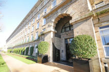 Flat for sale in Bromyard House, Acton