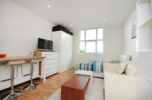 Apartment for sale in Bromyard Avenue, W3