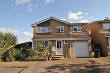 Flitwick Detached property for sale