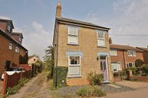 3 bedroom Detached home for sale in Toddington