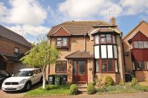 4 bedroom Detached home for sale in Toddington