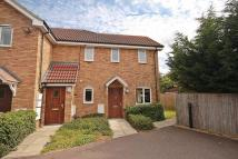 1 bedroom Flat for sale in Westoning