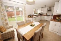 4 bedroom End of Terrace property for sale in Flitwick