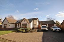 4 bedroom Detached home in Greenfield