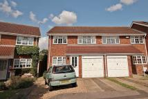 3 bed Detached home for sale in Westoning