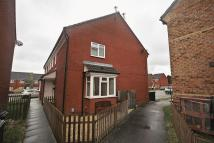 Mews for sale in Flitwick