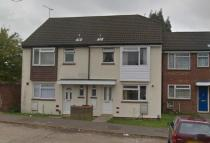 Chase semi detached house to rent