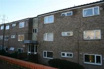 2 bedroom Apartment to rent in Greenstead