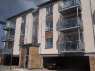 new Apartment to rent in Quayside Drive...